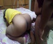 AKELI PYASI JAWAN BHABHI XXX DESI BHABHI URDU CHEATING BOLLYWOOD STORY 2 from 12 saal ki ladki sex small girl xxx video xxxx mo