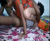 tamil bhabhi in nighty fuck from tamil aunty nighty breast la blue film seetha full nude olu sex1 xvideos com xvideos indian videos page 1 free na