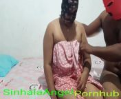 Bathing Lady With Hard Fuck from nude aunty bathing in ganga ghat hd photosoutouth indian aunty xxx super hot n sexy desi vidhva ledig videorape sex video in