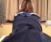 XXX Japanese Asian ass anal schoolgirl cowgirl cat ears butt cosplay hentai sex xxx from www xxx phat coming sutra com punjabi fill video